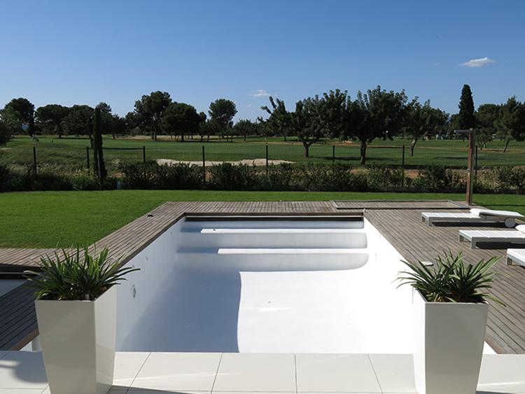 Microcement badrums planeten - Microcemento para piscinas ...