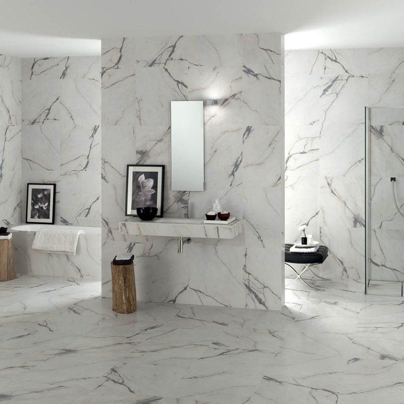 marmor-ibianchi-4-kakel-klinker_1200_1200_80