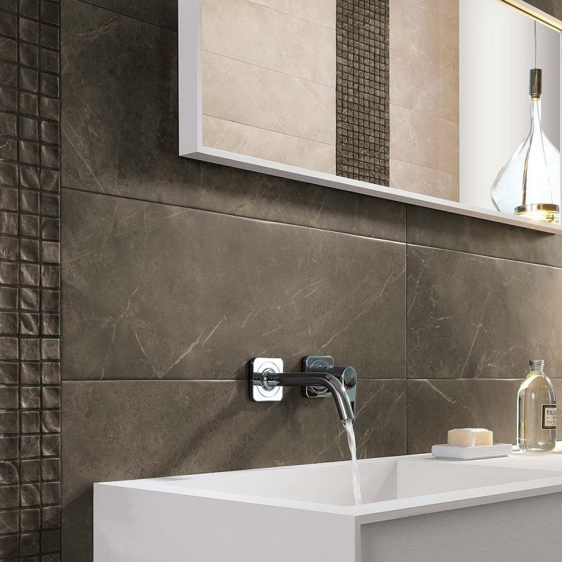 marmor-roma-3-kakel-klinker_1200_1200_80